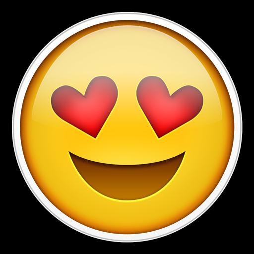 Ícone - EmojiBar