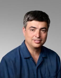 Eddy Cue, vice-presidente sênior de softwares e serviços de internet na Apple