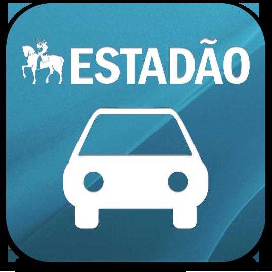 Ícone - Trânsito Estadão