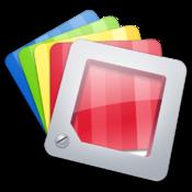 Logo Simple Desktops