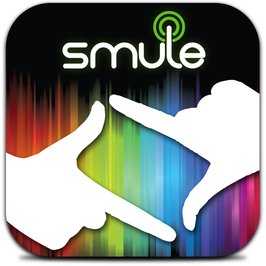 Ícone - Smule MadPad