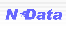 Negotiated Data Solutions - N-Data