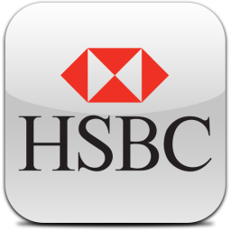 Ícone - Meu HSBC Celular