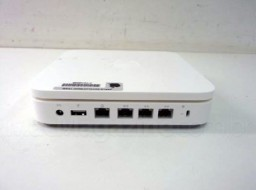 AirPort Extreme na Anatel