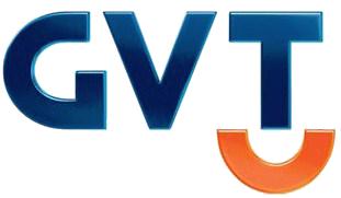Logo - GVT