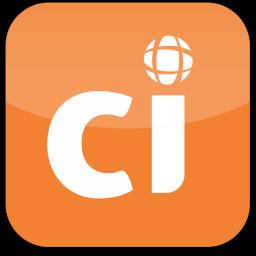Ícone - Central de Intercâmbio (CI)