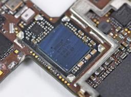 Chip da Broadcom