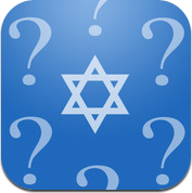 Ícone - Jew Or Not Jew?