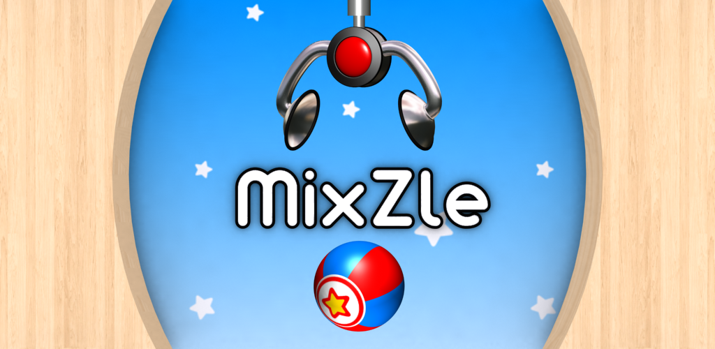 Título do MixZle