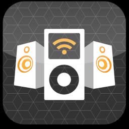 Ícone - Sound Remote