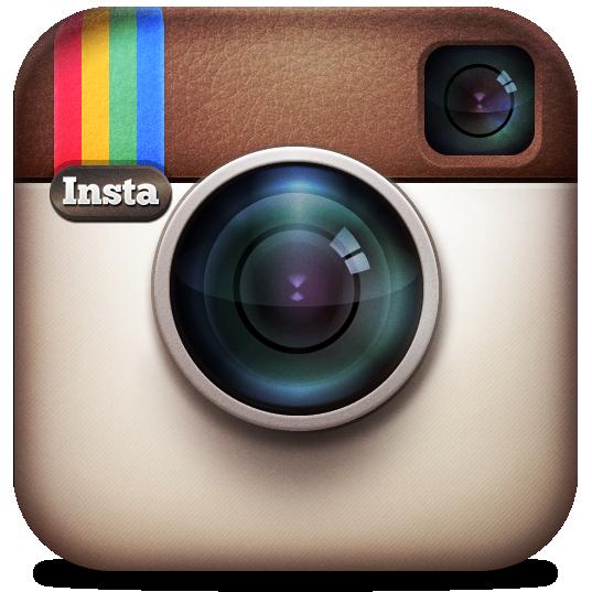 Ícone - Instagram 2.0
