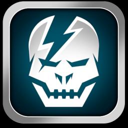 Ícone de Shadowgun