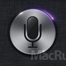 Mockup de ícone do Assistente do iPhone 5