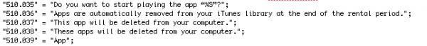 Novos rumores dizem que será possível alugar apps e iPods vão ganhar IMEI e chips SIM 02-rent-600x66
