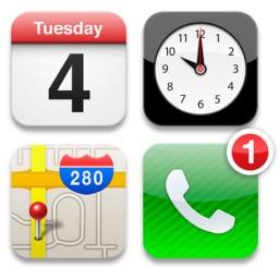 Miniatura - evento Lets talk iPhone