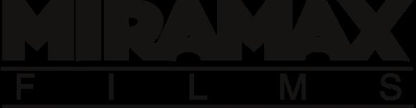 Logo da Miramax