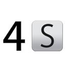 Miniatura 4S