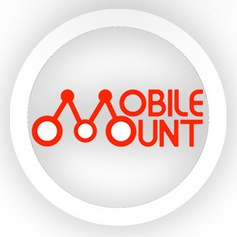 Logo do MobileMount