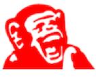Logo da SightSound Technologies