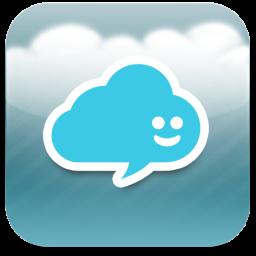 Ícone - App Weddar