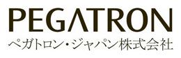 Logo Pegatron