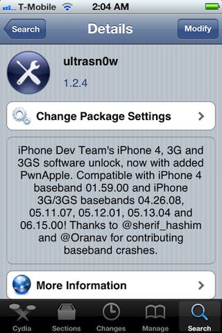 ultrasn0w 1.2.4