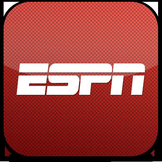 Ícone - ESPN Brasil