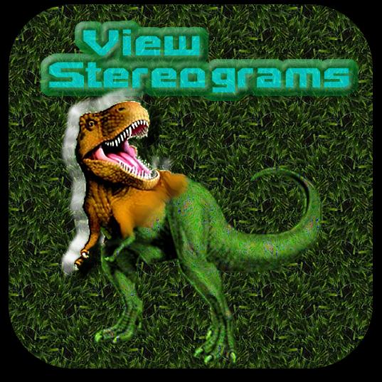 Ícone - ViewStereograms