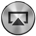 Ícone do AirServer