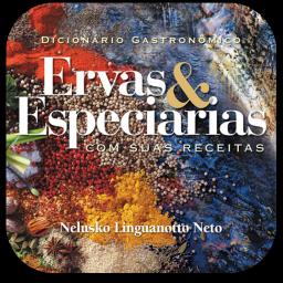Ícone - Ervas & Especiarias