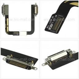 Suposto conector de 30 pinos do iPad 3