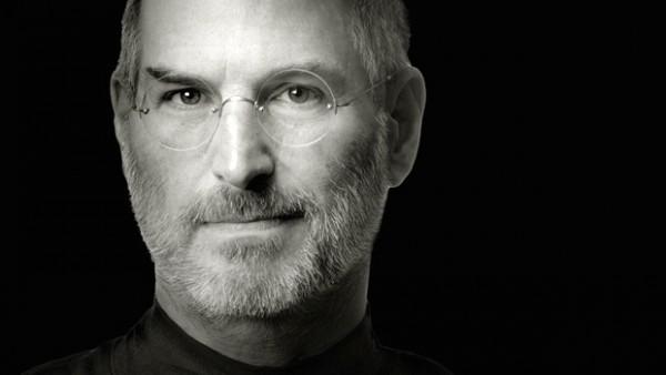 Steve Jobs na CBS