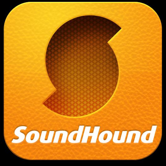 Ícone do SoundHound