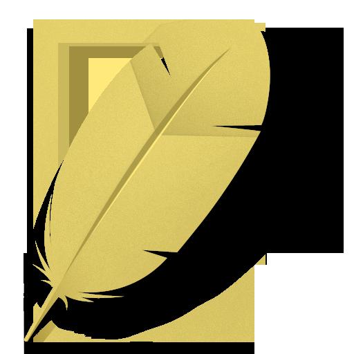 Ícone - Wren