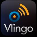 Ícone - Vlingo