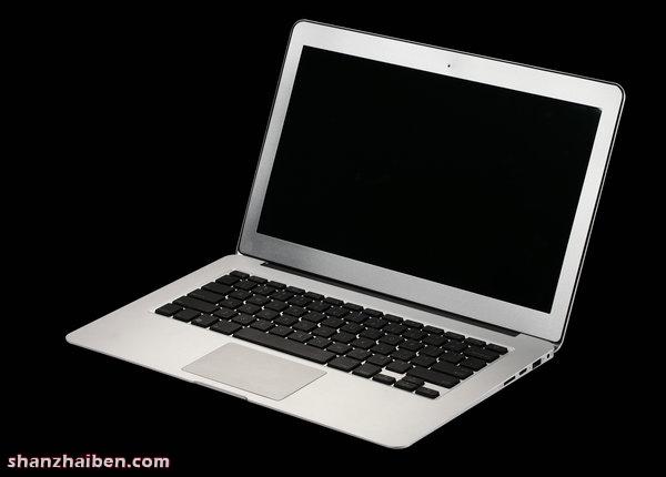 Clone de MacBook Air