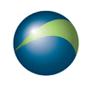 Logo da Canalys