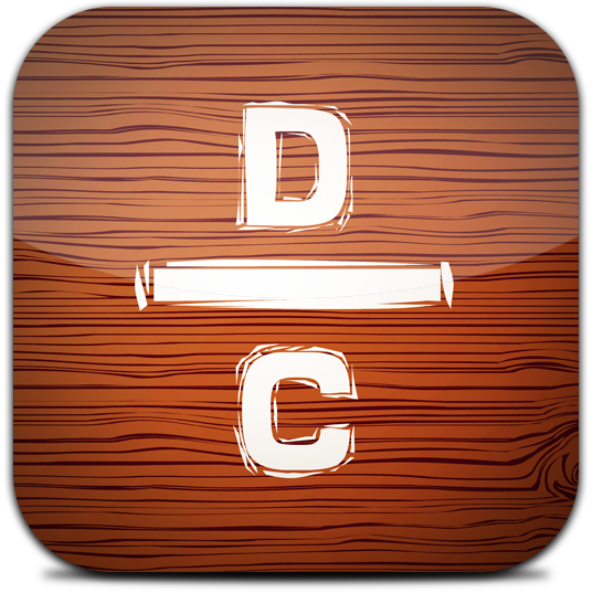 Ícone - Dividir a Conta