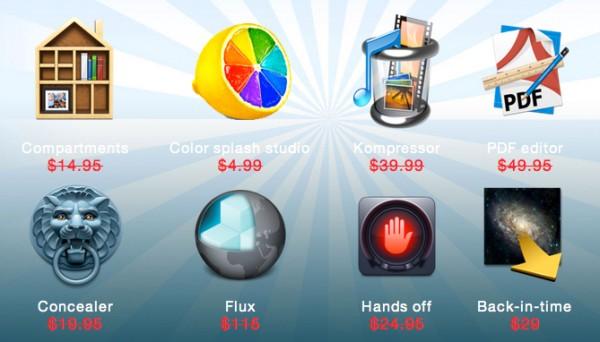 Apps do MacBundler