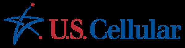 Logo da U.S. Cellular