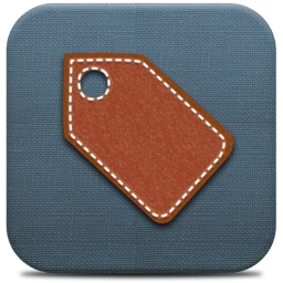 Ícone - App AppsGoneFree