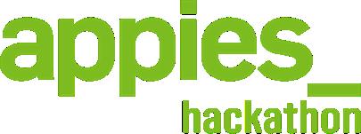 Hackathon da Appies