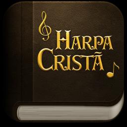 Ícone - A Harpa Cristã