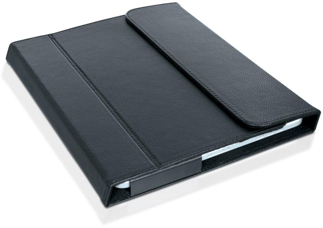 i.Sound - Portfolio Travel Case para iPad