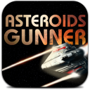 Ícone de Asteroids GUNNER