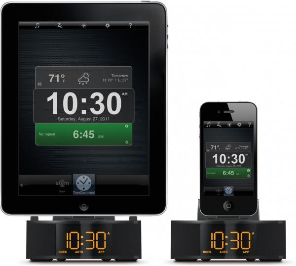 Stem Innovation - Time Command Mini