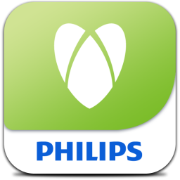 Philips Vital Signs Camera