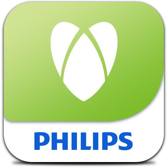 Philips Vital Signs Camera