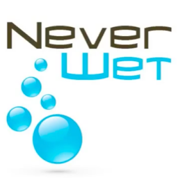NeverWet