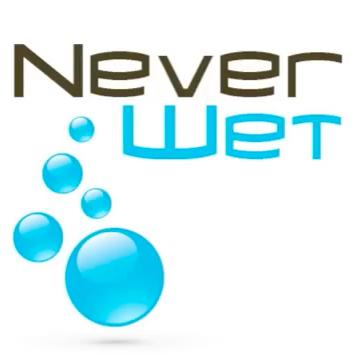 NeverWet